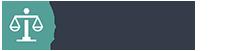 Danno e Salute Logo